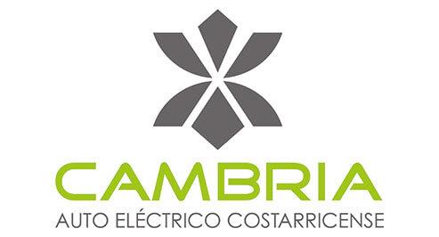 partner-cambria